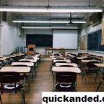 Perbedaan Kuliah di Indonesia dan di Amerika