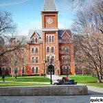 Membahas Tentang Biaya Kuliah Perguruan Tinggi Di Amerika